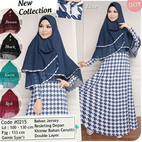 Baju Muslim Murah Dan Cantik grosir baju gamis dan busana muslim di bandung butik
