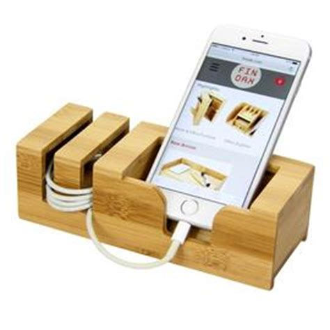 related keywords suggestions for iphone desk holder