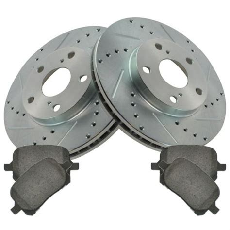 1999 toyota camry brake pads 1999 toyota camry brake pads rotors replacement 1999