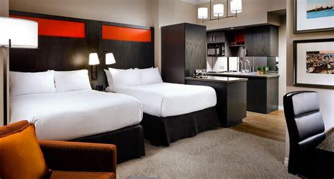 Toronto Suite Hotels 2 Bedroom | bedroom remarkable toronto suite hotels 2 bedroom in