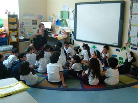 emirates national school ib science teacher permanent job in united arab emirates