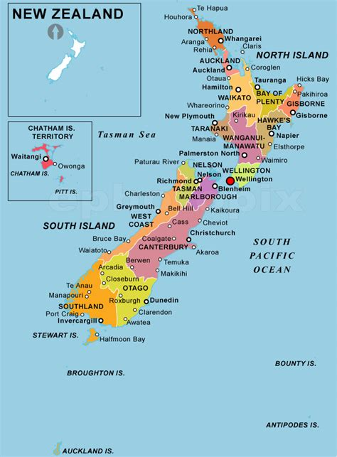 map of new zealand geography assignment merryquitecontrary