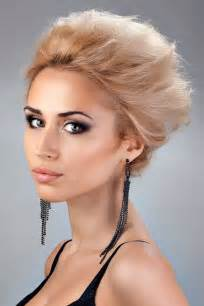 About shoulder length hair color ideas best haircuts for thin hair