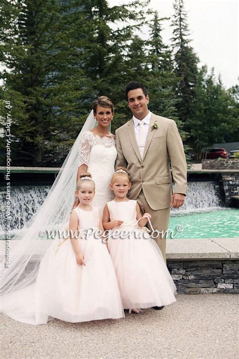Outdoor Wedding Dresses For Flower by 2015 Outdoors Wedding Flower Dresses Of The Year