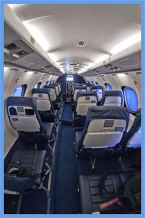 allgemeinen bef 246 rderungsbedingungen abb ais airlines - Ais Netherlands