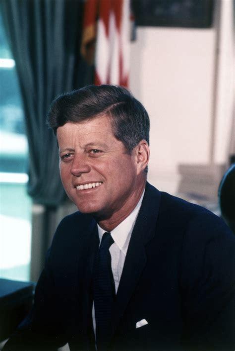 john john kennedy president john f kennedy 11 july 1963 john f kennedy