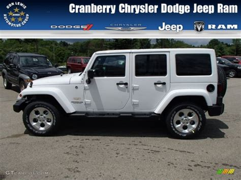 white jeep wrangler unlimited white jeep wrangler unlimited interior imgkid