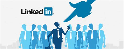 How To Search On By Employer Using Linkedin To Find Great Employees The Incore Times