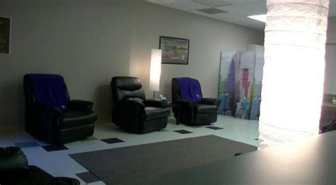 recovery room san antonio another choice lost hb 2 targets most of independent abortion providers updated rewire