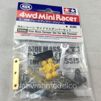 Tamiya Aluminum Spacer Set 12 6 7 6 3 1 5mm 2pcs Each Blue mini 4wd upgrade parts archives page 3 of 4 wah wah