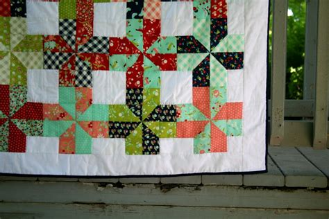 Where Can I Buy Quilts by Twisted Plus Quilt Brights On White