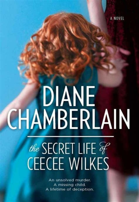 Pdf Secret Ceecee Wilkes the secret of ceecee wilkes avaxhome