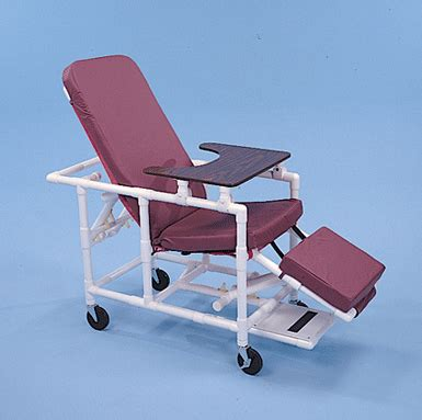 reclining commode chair pvc reclining shower commode chairs shower commode chairs