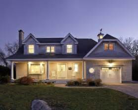 homes with dormers dormers distinguished dormers pinterest
