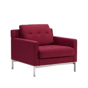 simply sofas hinckley lifestyle sofas and lounges 28 images lifestyle sofas