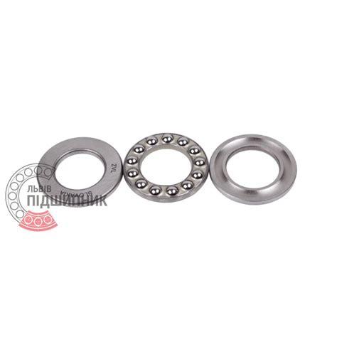 51107 Trust Bearing thrust 51107 kinex thrust bearing kinex price photo description parameters delivery