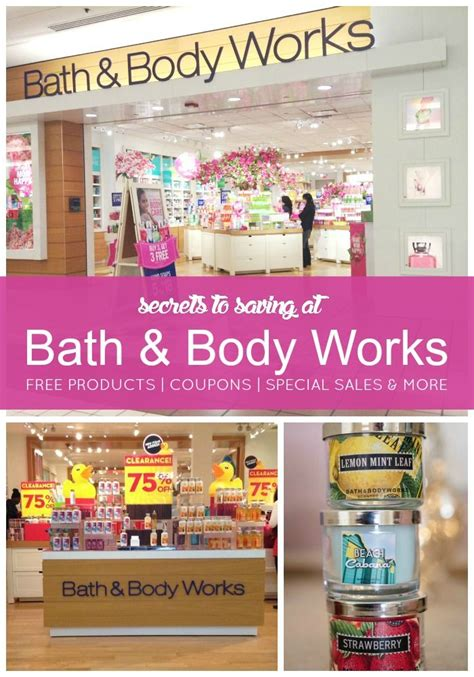 bed and bath body works 17 best ideas about bed bath body works on pinterest