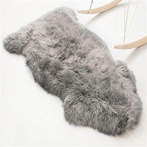 bettvorleger kaufen sofas couches kaihong g 252 nstig kaufen bei