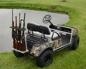 1000 images about custom golf carts on pinterest rear