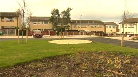link housing help to buy right to buy housing scheme faces abolition in wales bbc news
