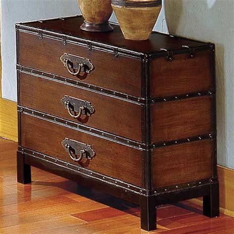 furniture gt living room furniture gt trim gt antique leather