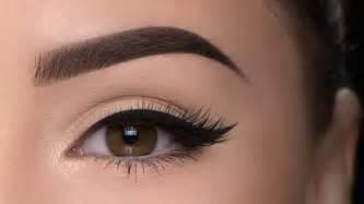 %name Makeup Color Correction   COLOR CORRECTING   MARCELLO MAKEUP