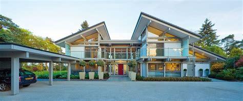 grand designs german kit home german prefab houses grand designs 28 images german
