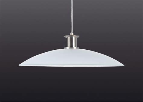 iluminacion kinglight kinglight iluminacion iluminacion decorativa cat 225 logo