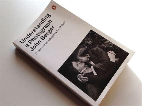 libro understanding a photograph penguin regula treimilor o regulă la care mulți nu aderă forumul softpedia