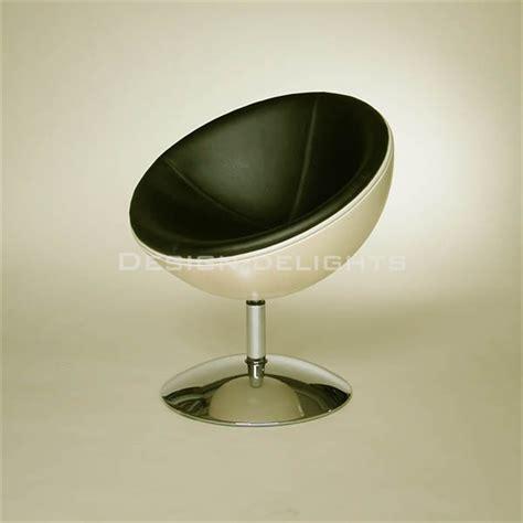 stuhl 70er design retro schalen sessel 70er design stuhl lounge m 246 bel c13