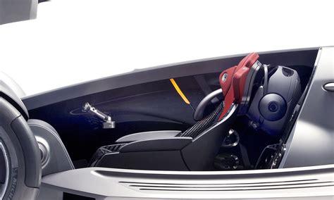 toyota motor car abarth celebrates fim motogp chionship with 595 yamaha