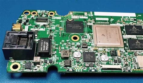 pcb layout engineer pcb design credentials ipc certified interconnect