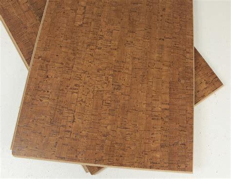 cork flooring sale 28 images cork tiles leather cork floating floor 21 sq ft per carton