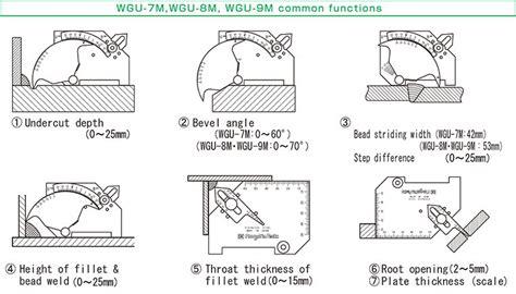 Welding Niigata Seiki made in japan niigata seiki welding wg 7m usage