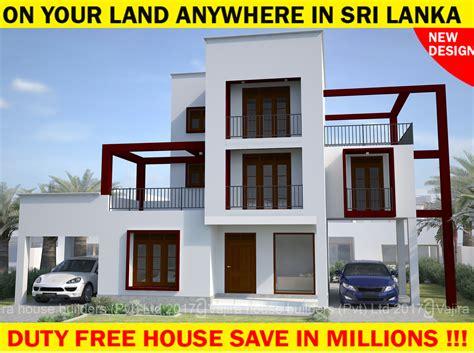 home design plans sri lanka srilanka balcony designs studio design gallery