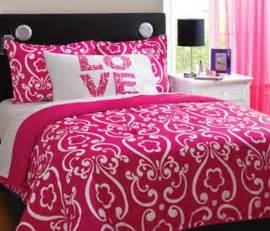 Pink damask bedding pink bedding damask bedding