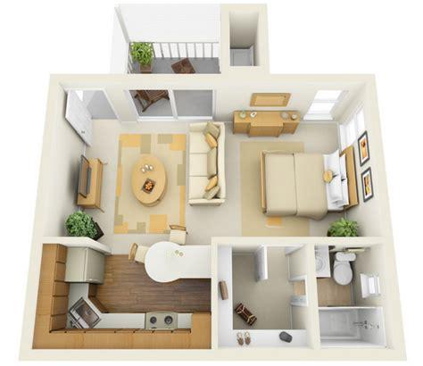 small condo floor plans 10 floor plans small spaces addiction