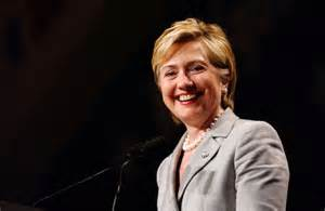 Barnes And Noble In Columbus Ohio Photos Hillary Clinton S Hairstyles Through The Years