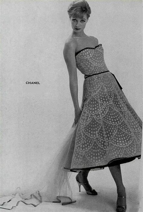 Maxi Mayang By Kero Fashion 25 best ideas about vintage chanel dress on