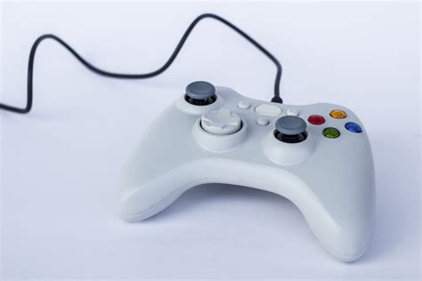 console e videogiochi consumi console dei videogiochi come evitare sprechi di