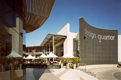 home design quarter fourways design quarter fourways image gallery paragon group the architecture company architects