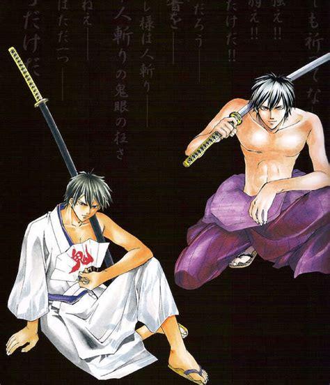 samurai deeper kyo samurai deeper kyo images samurai deeper kyo hd wallpaper