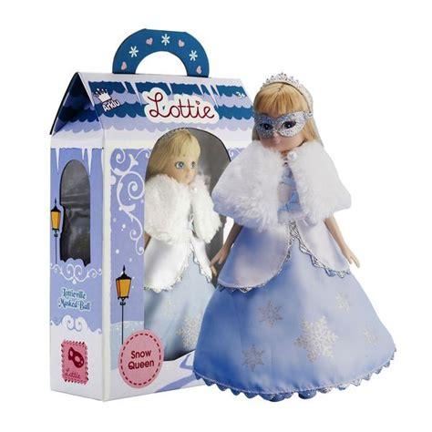 lottie doll snow snow lottie doll lottie dolls