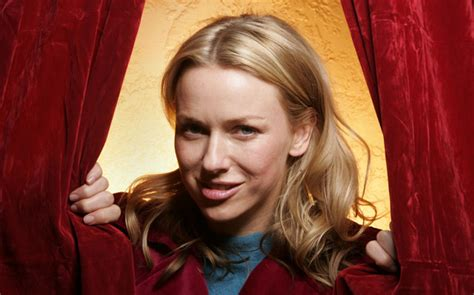 who is the australian actress that does the 2014 viagra commercial australian actress naomi watts turns 40 in this photo