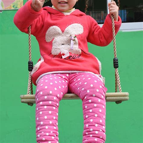 cheap swing chairs online get cheap swing chair baby aliexpress com