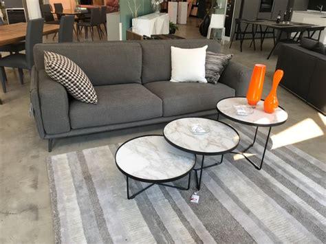 divani ditre prezzi divano in tessuto kris ditre italia a prezzo scontato