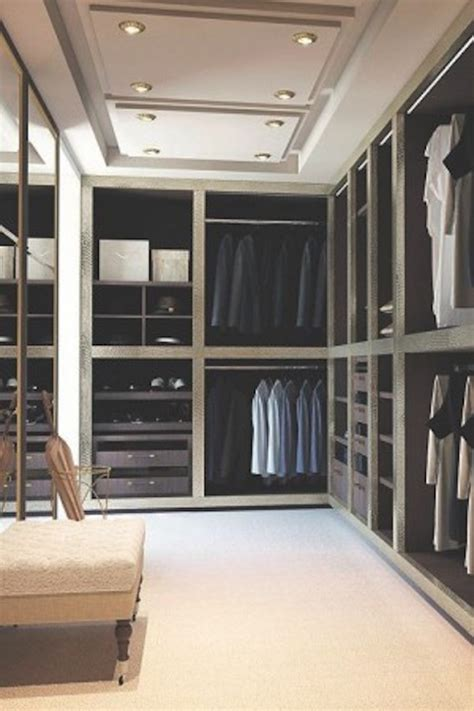 closet room luxury closets for a modern bedroom modernbedroom