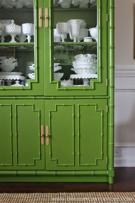 color furniture 17 best ideas about green furniture on pinterest green