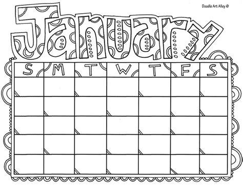Bd Of Ed Calendar Free Printable November 2015 Calendar For Calendar