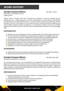 boilermaker resume template boiler maker resume template 008